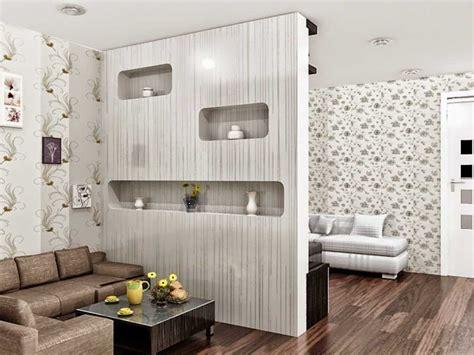cara membuat layout ruangan kantor 20 desain penyekat ruang tamu ruang keluarga minimalis