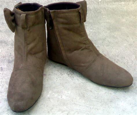 Sepatu Kickers Slop Mitsu 03 kickers wanita design bild