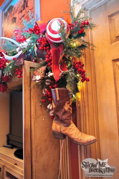 western christmas decorating ideas 183 best trees by show me decorating images on deco
