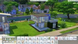 Patio Door Film De Sims 4 Nieuwe Screens 171 Sims Nieuws