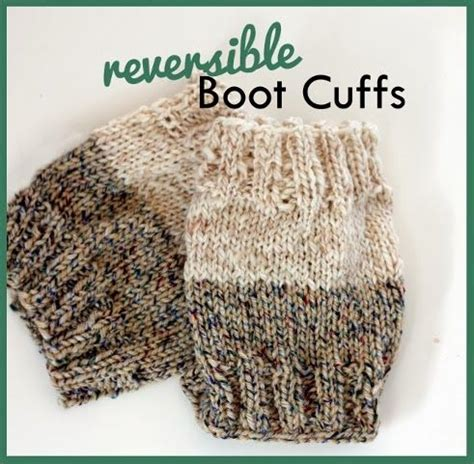 boot cuff knit pattern 17 best ideas about knitted boot cuffs on boot