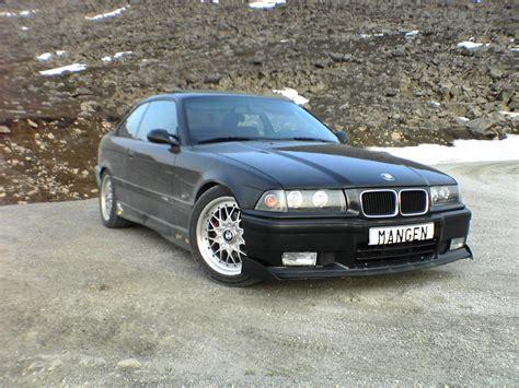 1995 BMW 3 Series   Pictures   CarGurus