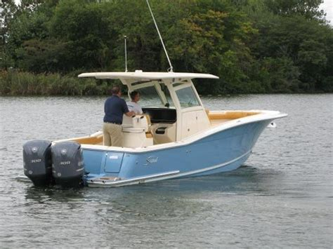 scout boats for sale in maryland scout boats 300 lxf 2015 new boat for sale in joppa