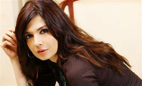 ufone commercial actress top 5 beautiful over 40 women in pakistani industry