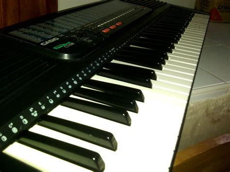 Free Keyboard Piano Giveaway - piano keyboard acoustic guitar for summer learning 3k only general santos city
