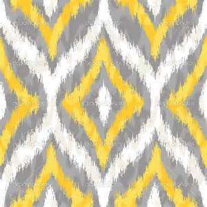 grey and yellow yellow and gray pattern background clipartsgram com
