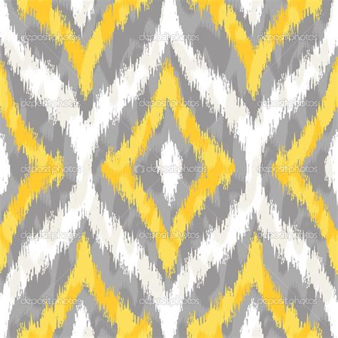 grey yellow yellow and gray pattern background clipartsgram com