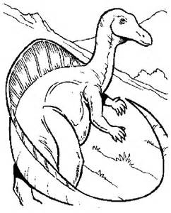 Coloring pages dinosaurs free images coloring design