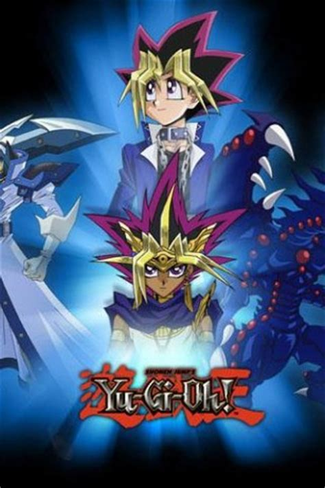 yugioh themes for android yu gi oh wallpapers app for android