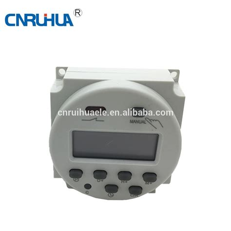 newest multi 220vac timer switch buy timer switch coin