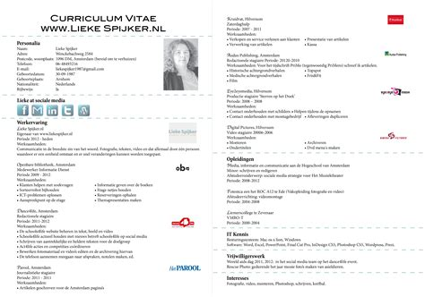 curriculum vitae curriculum vitae definition pronunciation
