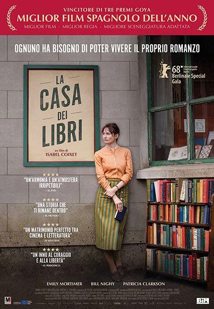 libreria don bosco roma la casa dei libri cinema teatro don bosco roma cinecitt 224