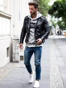 best 25 urban men s fashion ideas on pinterest summer