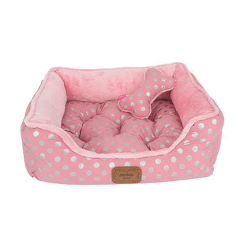 pink dog beds cute pink dog beds promotion shop for promotional cute