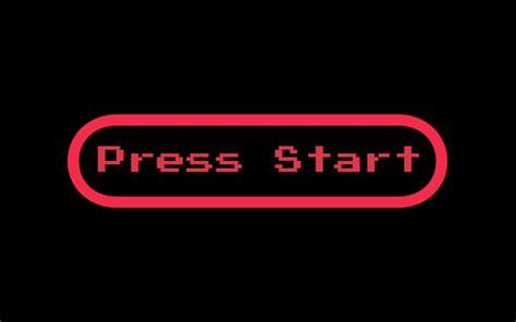 press start press start laboratoire vitesse lumi 232 re on vimeo