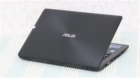 Laptop Asus X453ma Wx058d Celeron N2830 Den c蘯ュn c蘯 nh asus x453ma gi 225 ch豌a 苟蘯ソn 6 tri盻 苟盻渡g