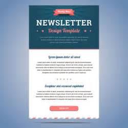 department newsletter templates planning an employee newsletter 3 key steps