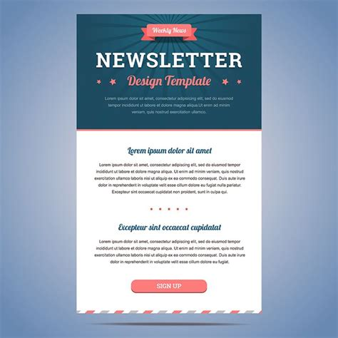 hr newsletter template planning an employee newsletter 3 key steps