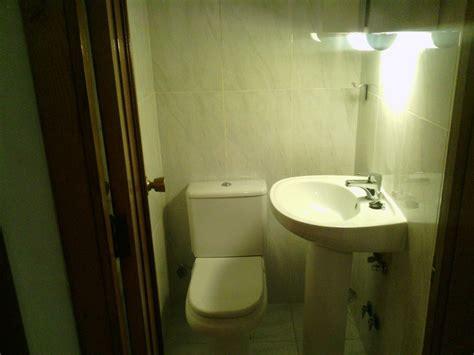 se alquila piso se alquila piso c 233 ntrico con garaje alquiler pisos vigo