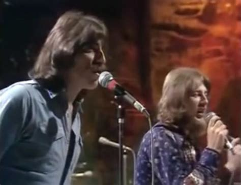 three told me not to come playback three told me not to come 1970 cherry stereo
