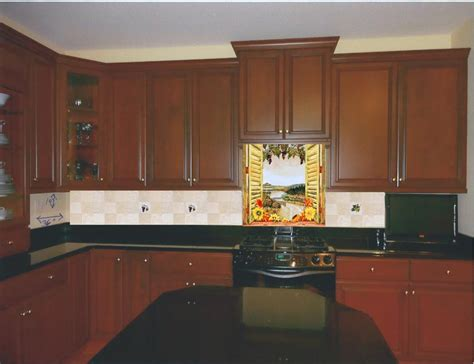 about our tumbled stone tile mural backsplashes and accent about our marble stone and ceramic tile mural backsplashes faq