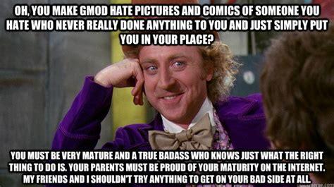 Bully Meme - 0509569 32647 mc tx304 jpg disgrace images pictures