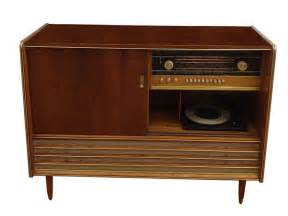 top 10 pieces of furniture for a stationary record player