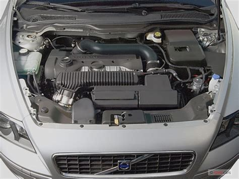 small engine maintenance and repair 2007 volvo v50 engine control image 2007 volvo v50 4 door wagon 2 5l turbo at awd engine size 640 x 480 type gif posted