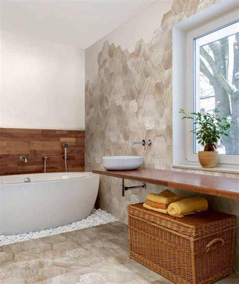 piastrelle bagno gres porcellanato piastrelle per bagno quellidicasa guida alla scelta