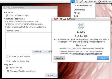 tutorial terminal ubuntu pdf full list of ubuntu terminal commands
