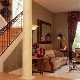 home furnishings catalogs home decor catalogs home decor catalogs