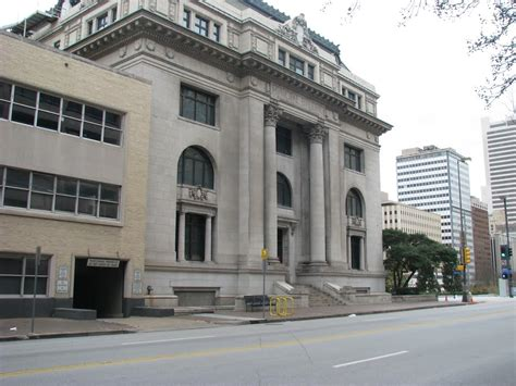 Dallas Municipal Court Records Municipal Court Images