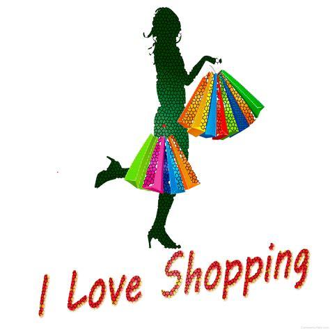 image gallery i love shopping icons i love shopping www imgkid com the image kid has it