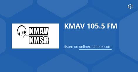 105 3 the fan listen live kmav 105 5 fm listen live mayville united states