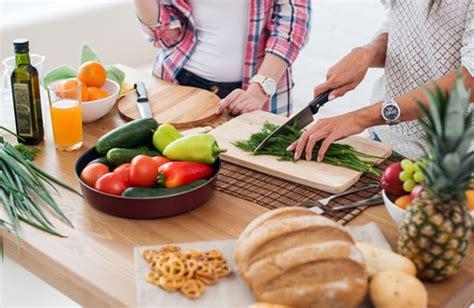alimentazione per ernia iatale dieta per l ernia iatale cure naturali it