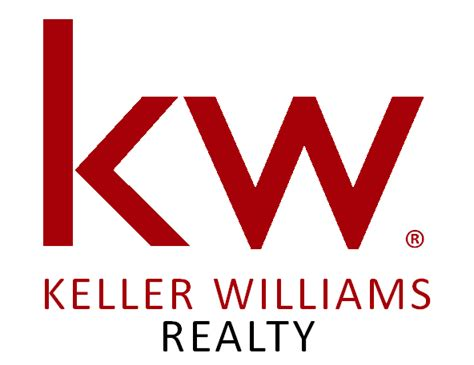 keller williams asheville