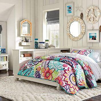 chelsea bedroom accessories chelsea keala floral bedroom from pbteen bedding love