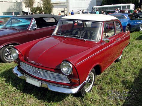 Blog Auto by Dkw Auto Union F12 Tous Les Messages Sur Dkw Auto Union