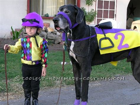 Coolest Handmade Costumes - 21 out of the box costume ideas for you and your