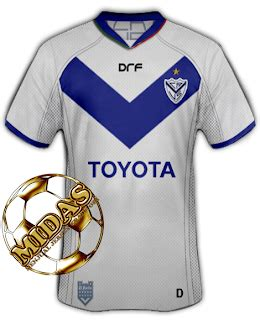 Jersey San Lorenzo Home 20162017 Grade Ori jersey bola grade ori jersey klub tim liga argentina musim 2012 2013