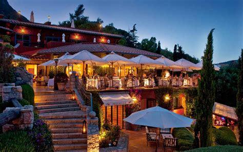 porto ercole resort e spa 5 stelle hotel 5 stelle italia migliori hotel di lusso hotel