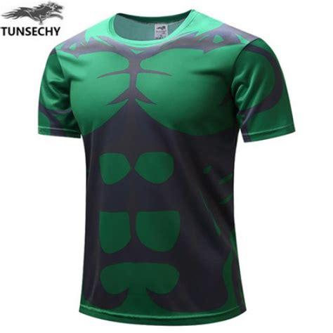 T Shirt Kaos Dual Shock Code motion printed half sleeves t shirt 20