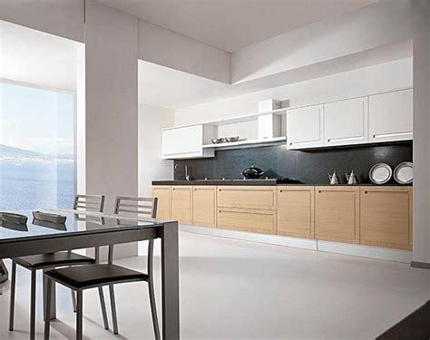 modern kitchens    contemporary kitchen