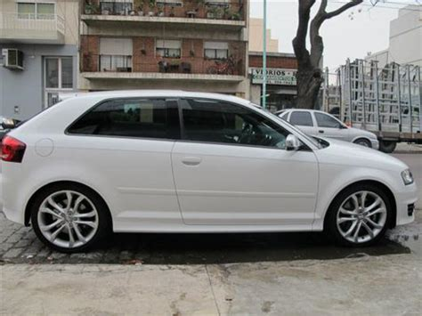 2012 audi s3 audi s3 2012 m 225 s poderoso m 225 s lujoso lista de carros