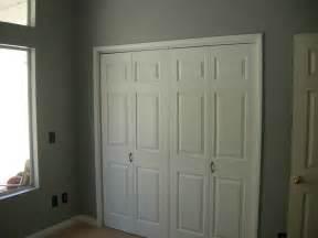 6 panel closet doors roselawnlutheran