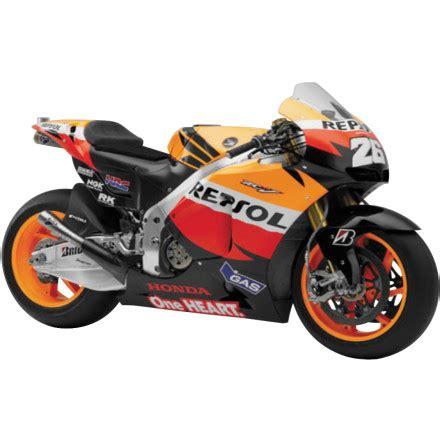 Repsol Honda Motogp 26 Pedrosa Termurah new toys 1 12 moto gp repsol honda pedrosa 26