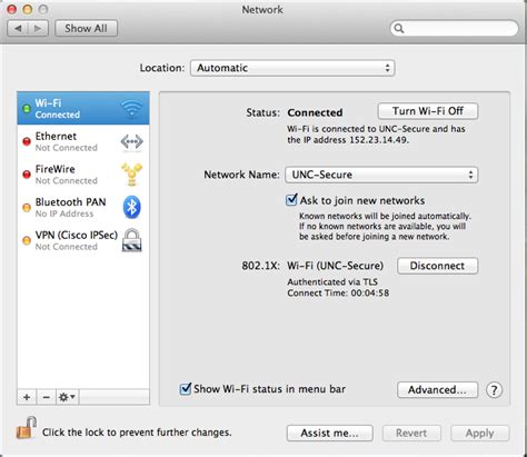 how to uninstall juniper network connect on mac how do i disable ipv6 on mac os x help support the