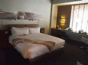 2 bedroom hotel suites calgary bedroom picture of hotel le germain calgary calgary