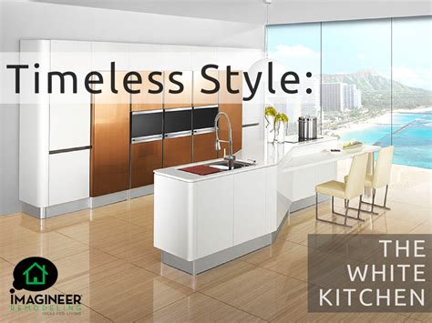 the white kitchen is here to stay decor gold designs the color white in kitchen design