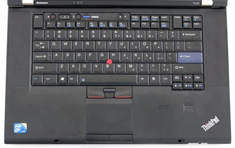 Harga Lenovo W540 biareview lenovo thinkpad t520